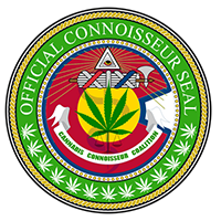 Durango Greenery, 2021 Connoisseur Cup Grand Champion: Best Pressed Hash